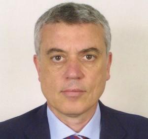 Giulio Sentinelli, Cargill.