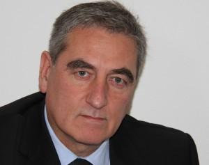 Marco Bonicalzi, Henkel Italy.
