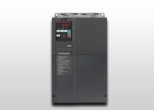 FR-A800_2