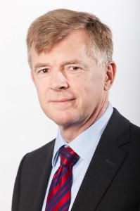 Gerrit Jan Koopman VNP director.