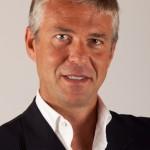 Andrea Nappa, Favini Managing Director.
