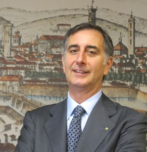 «A paper mill always needs electric and thermal power and the cogeneration solution is therefore ideal for this kind of production» Giorgio Bartoli, Sole Director at Bartoli.