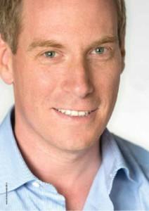 Luca Nugo, CEO of PMT.