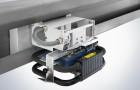Voith ProTect ensures safe press felt measurement