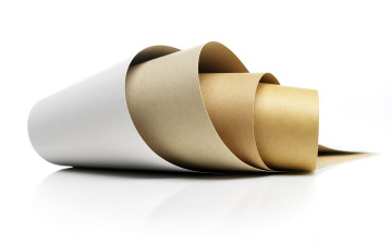 The new European list of corrugated base papers