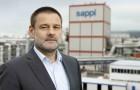 Sappi Alfeld appoints Thomas Rajcsanyi as its new managing director