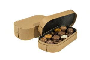 Chocolate-W-18x12