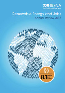 IRENA_RE_Jobs_Annual_Review_2016_cop