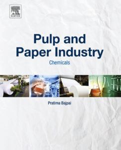 Pulp and Paper Industry_prima pagina