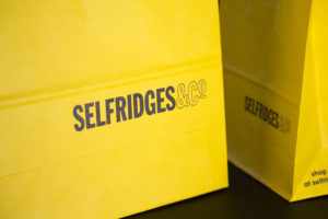 j-cropper-selfridges-yellow-bag
