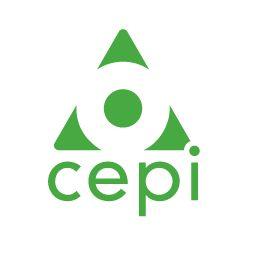 LogoCepi