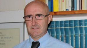 Raffaele Brusoni, NCR Biochemical.