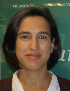 Inés Chacón Paz_Aspapel