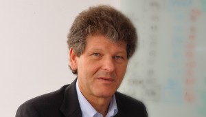 Ignazio Capuano, Managing Director of Reno De Medici S.p.A.