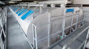 Andritz to upgrade deinking line for Danalakshmi Paper Mills, India