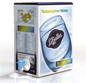 Smurfit_Water_Packaging