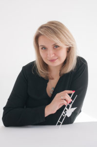 Marina Adamova (1)