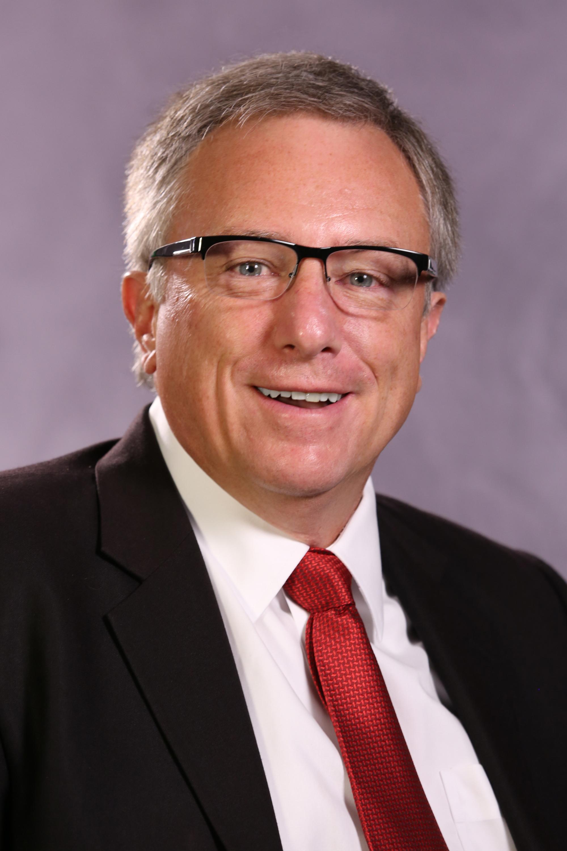 John Panichella, Solenis president and CEO.