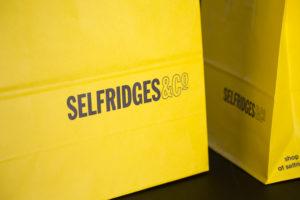j-cropper-selfridges-yellow-bag